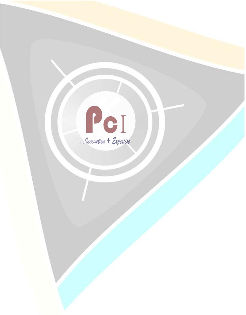 PaulCyber Initiative