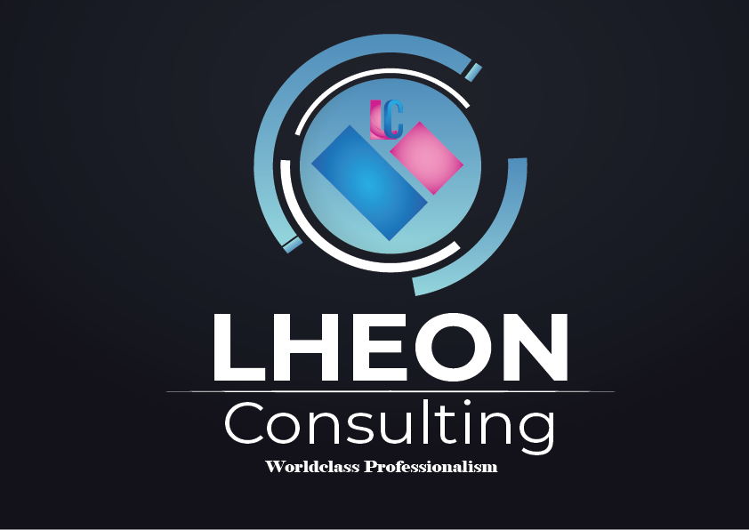 Lheon Consulting Group