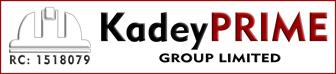 KadeyPRIME Group