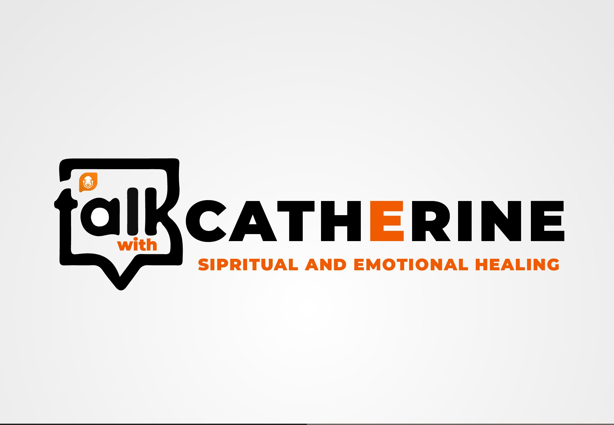 Talk With Catherine